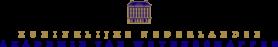 logo knap